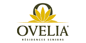 OVELIA-Logo
