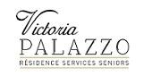 VICTORIA-PALAZZO