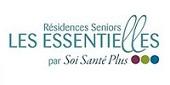 residences-seniors-les-essentielles