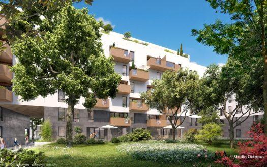 residence-seniors-cogedim-club-lyon