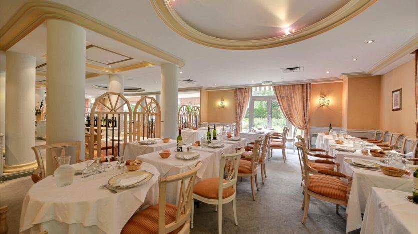 restaurant-Versailles-Templitudes-salon