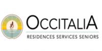 residence senior occitalia
