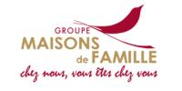 logo-maisons-de-famille