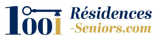 logo 1001RS