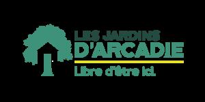 les-jardins-darcadie