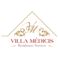 villa-medicis